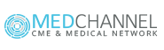 logotipo medchannel